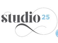 logo-studio25-covid